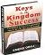 keys to the kingdom sucess