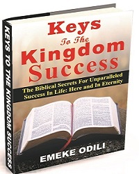 keys-to-the-kingdom-success