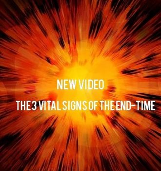 signs-of-the-end-time